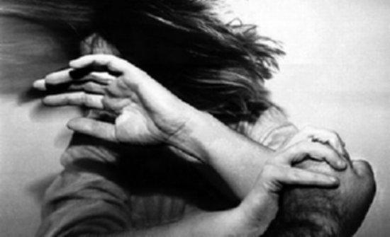 """Republica Moldova, condamnată la CEDO pentru că a """"închis ochii"""" faţă de violenţa domestică"""