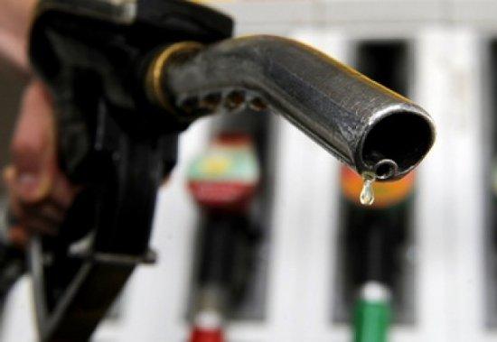 Petrom donează 30 de tone de motorină către CNADNR