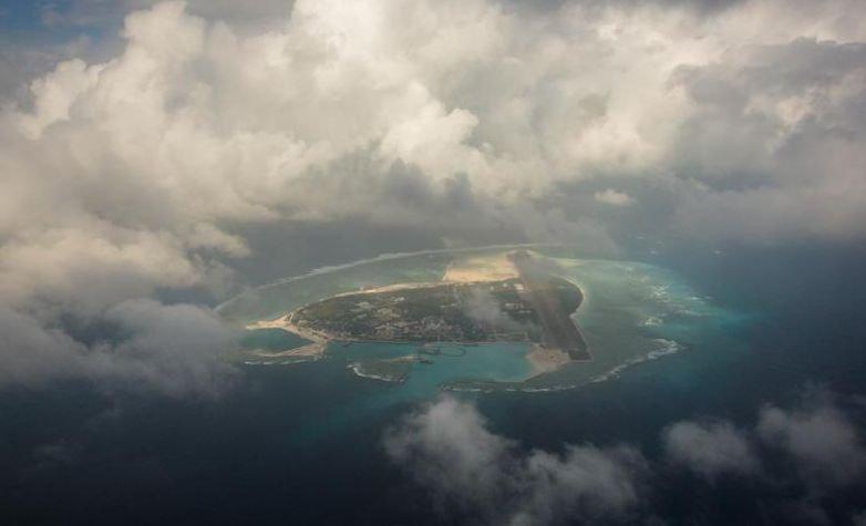 """SUA avertizează China împotriva tentativei de a instaura o nouă """"zonă de identificare aeriană"""""""