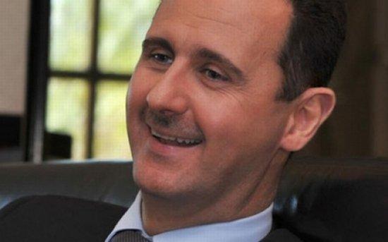 John Kerry: Bashar al-Assad câştigă teren în conflictul sirian