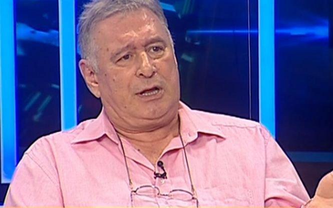 Mădălin Voicu dă un sfat politicienilor: Să ştie să răspundă presei într-un mod conturat, nu aleatoriu, după ureche!