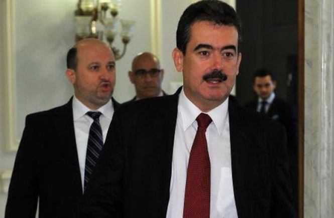 Ministrul Economiei, demis. PNL îi retrage sprijinul politic lui Andrei Gerea