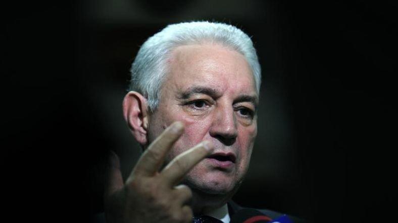 Ilie Sârbu: Victor Ponta are ultimul cuvânt în privinţa nominalizărilor făcute de PNL