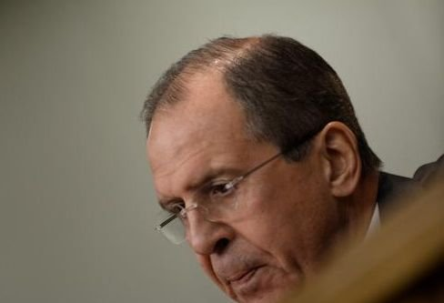 Ministrul rus de Externe şi omologul american au discutat la telefon despre situaţia din Siria