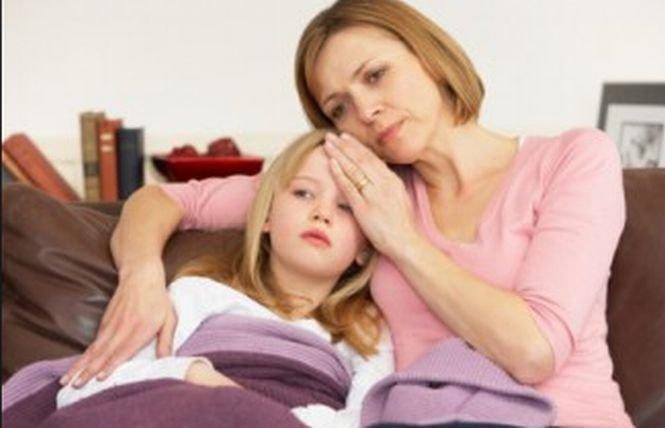 Comisia de muncă a Camerei Deputaţilor a decis acordarea unei zile libere părinţilor pentru îngrijirea sănătăţii copilului