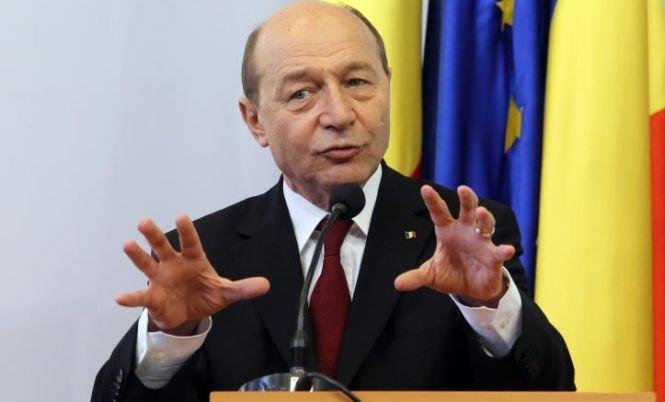 Dezvăluirile făcute de ASF. Iată ce salarii uriaşe au câştigat apropiaţii preşedintelui Băsescu
