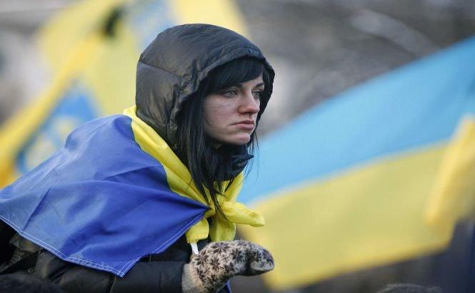 """Klitschko: """"Opoziţia va semna înţelegerea cu Yanukovich"""". Urmează consultări cu oamenii din stradă"""