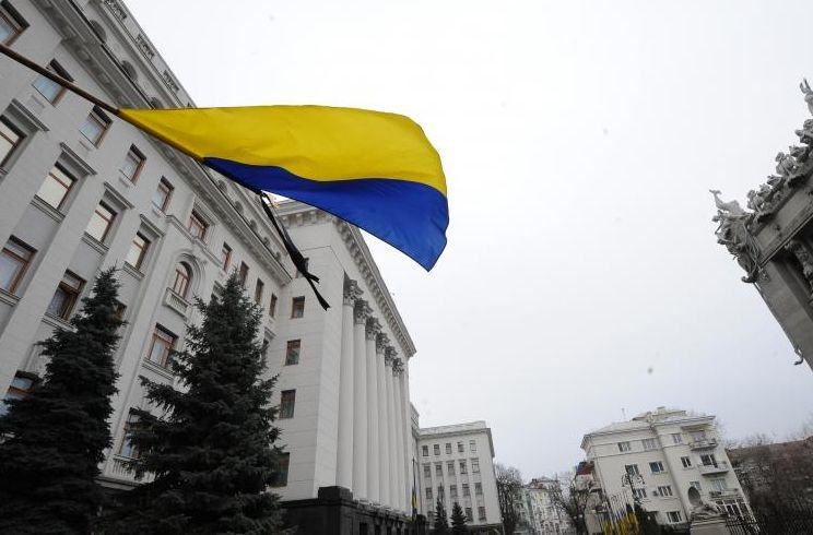 AFP: Ucraina intră într-o nouă eră dar nu iese din criză