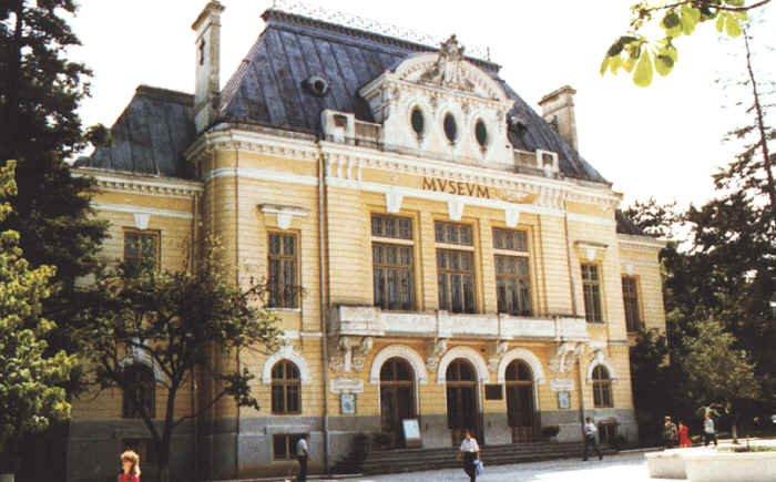 """Descoperire fabuloasă în subsolurile unui muzeu din România. """"Este veche de 6 MILENII"""""""