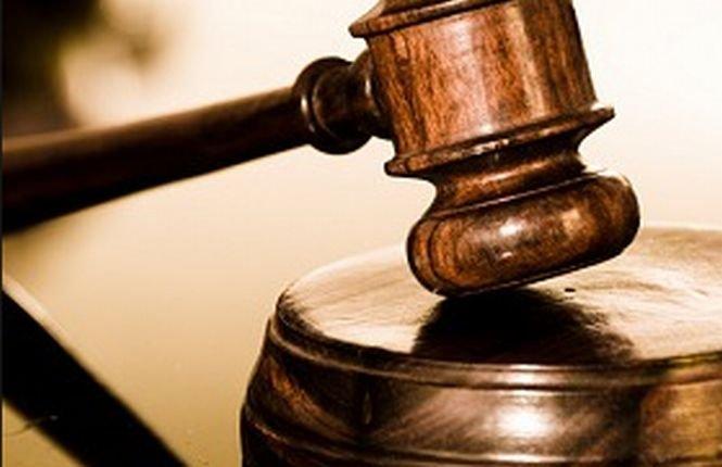 """Un fost procuror general adjunct atacă dur justiţia: """"Am deranjat foarte mult, ca avocat în dosarele lui Năstase şi când am respins cererea de recuzare făcută de Băsescu în FLOTA!"""""""