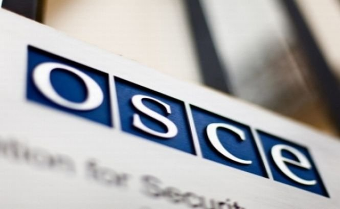 OSCE nu va participa la monitorizarea referendumului din Crimeea
