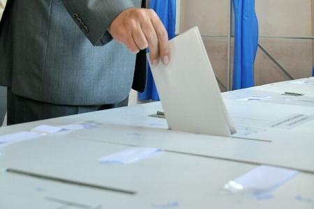 Sondaj INSCOP: USD ar obține 40,4% la alegerile europarlamentare, PNL 17,6%