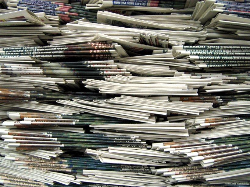 """SUA condamnă cenzurarea """"fără precedent"""" a presei din Rusia"""