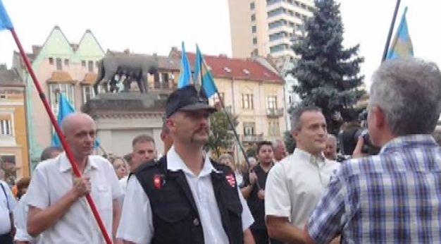 Ministerul ungar de Externe va verifica dacă expulzarea cetăţenilor ungari consideraţi extremişti respectă normele europene