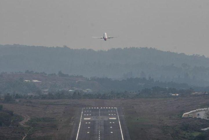 5 morţi în urma prăbuşirii unui avion de mici dimensiuni în Australia
