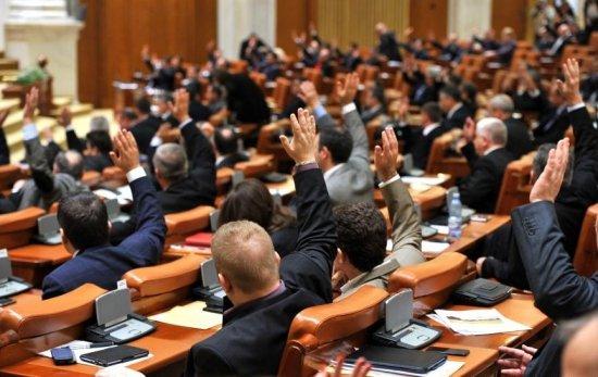 PDL depune moţiune simplă pe tema descentralizării