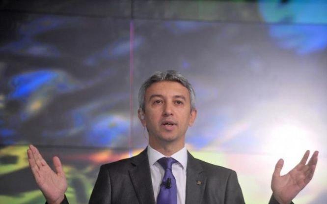 PP-DD a depus la BEC lista candidaţilor la europarlamentare