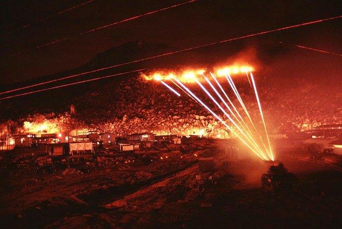 Image result for focul iadului