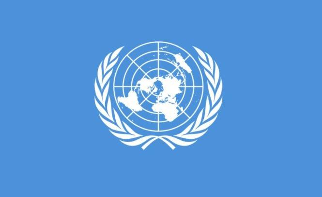 ONU a adoptat o rezoluţie care denunţă alipirea Peninsulei Crimeea la Rusia