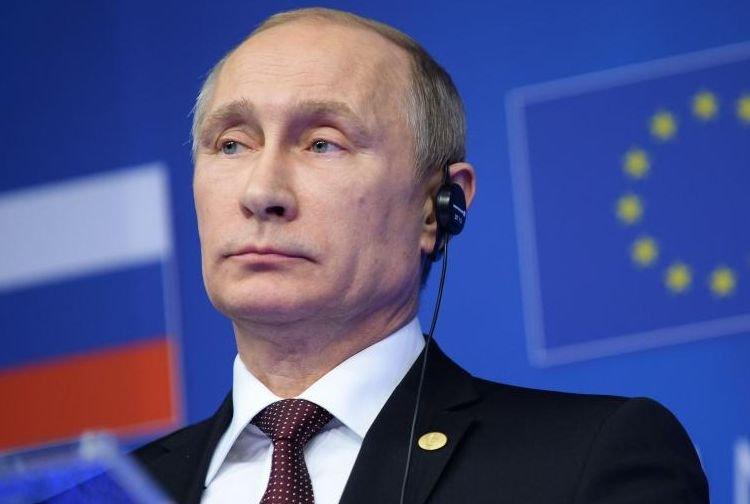 Diplomaţi: Rusia a AMENINŢAT mai multe state CU REPERCUSIUNI