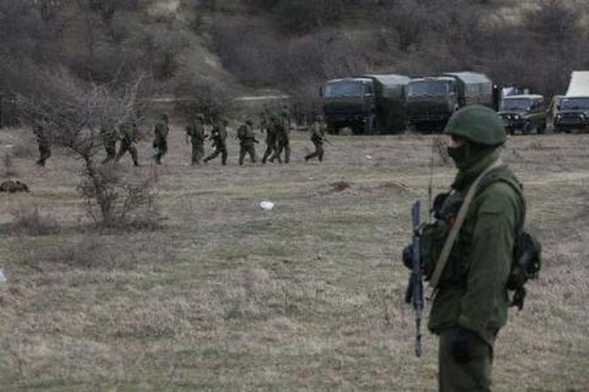Rusia a început să îşi retragă trupele mobilizate la frontiera cu Ucraina