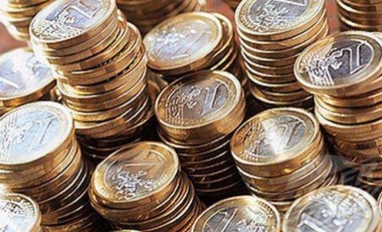 Leul s-a depreciat faţă de euro şi dolar. Vezi cursul BNR