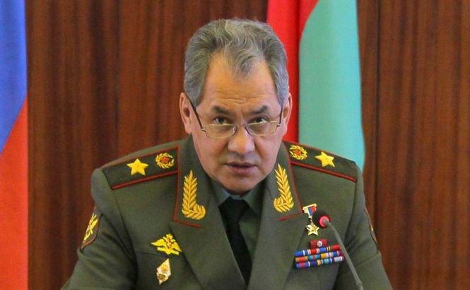 """Moscova: """"Primăvara arabă"""" a fost scenariul folosit în Ucraina"""