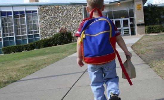 Zi liberă pentru părinţii care au copii în învăţământul preuniversitar