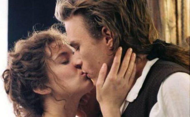 Azi e ziua lui Casanova! Află istoria reală a celebrului amant