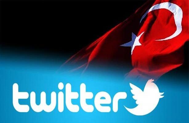 Curtea Supremă din Turcia a decis că blocarea reţelei Twitter este ILEGALĂ