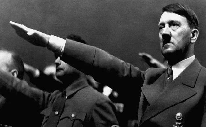 Hitler: Fără petrolul din România nu aş fi atacat niciodată URSS!