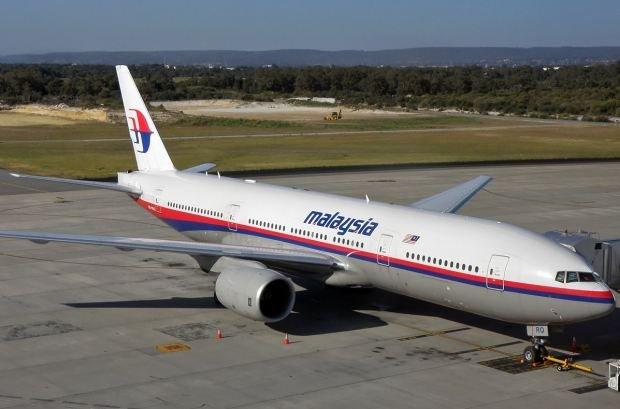 Investigația în cazul dispariției zborului MH 370 s-a transformat în anchetă criminalistică