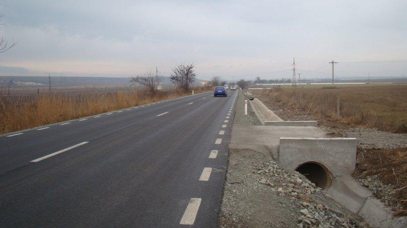 (P) Regio facilitează accesul spre Constanța