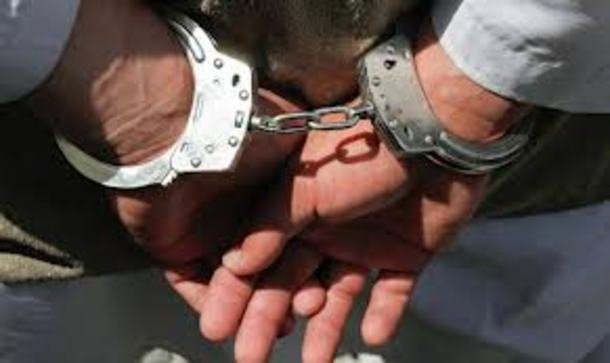 """Douăzeci şi cinci de ucraineni suspectaţi de """"terorism"""" au fost arestaţi în Rusia"""