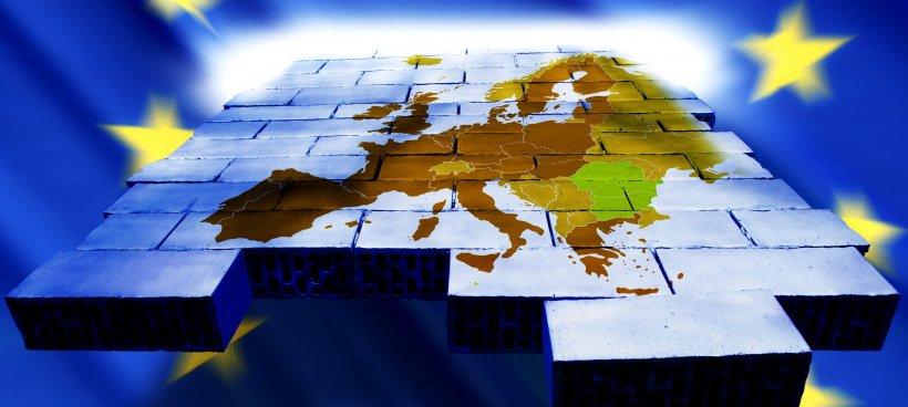 Parlamentul European recomandă BLOCAREA fondurilor europene pentru Bulgaria