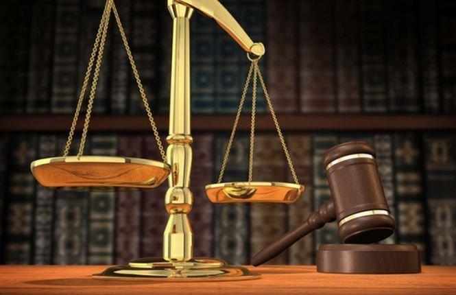 """Raportul privind starea Justiţiei în 2013, pe masa plenului CSM: Parchetele susţin în procent mai mare decât instanţele că independenţa justiţiei a fost """"ameninţată, în principal, prin acţiuni ale mass media"""". Factorul politic, pe locul doi!"""