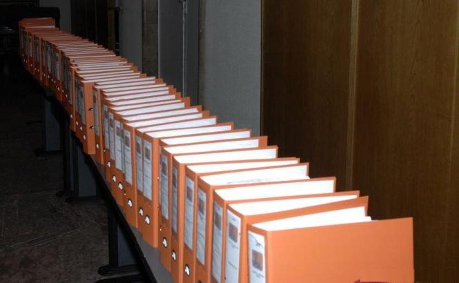 Scandal la BEC. Diaconu, Liga şi Fuia contestă în instanţă respingere candidaturilor la PE