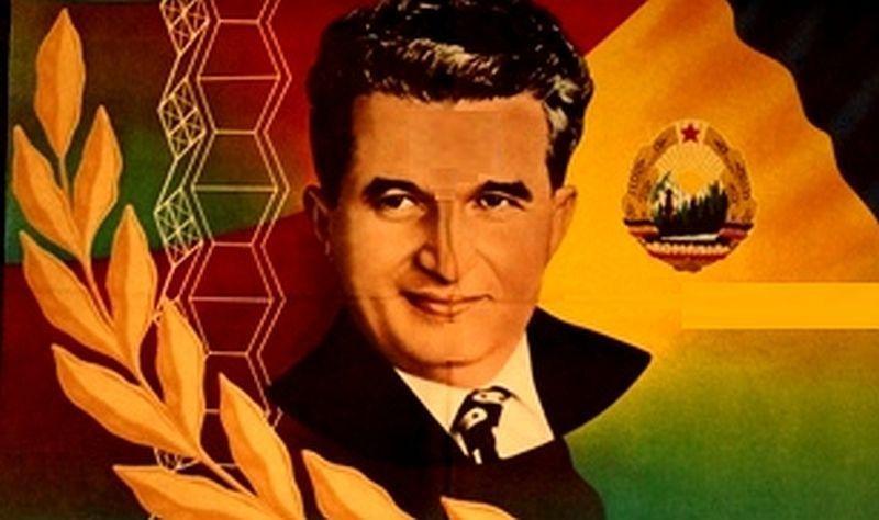Bancuri din Epoca de Aur - sau cum făcea haz de necaz românul pe vremea lui Ceaușescu