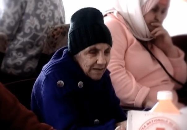 Locul din România unde bolnavii trăiesc cel mai NEGRU COŞMAR. Sunt VIOLAŢI, bătuţi, sedaţi de angajaţii care ar trebui să îi îngrijească