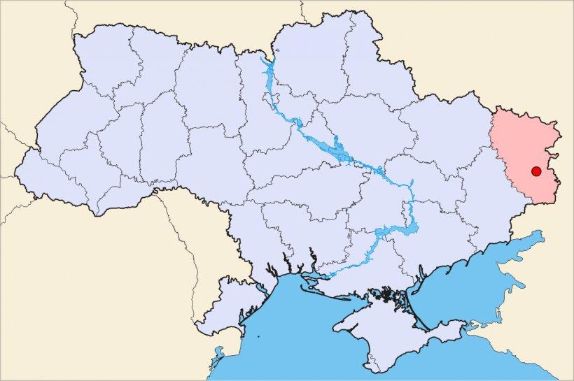 """Serviciile ucrainene de securitate anunţă că a arestat un grup de """"sabotori"""" şi a confiscat arme, în estul Ucrainei"""