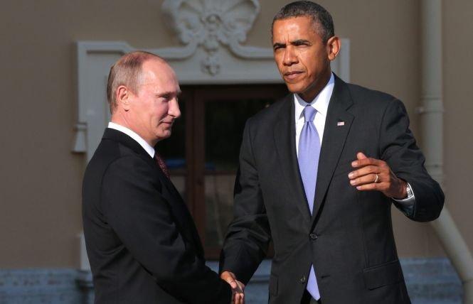 SUA ameninţă Rusia cu noi sancţiuni economice