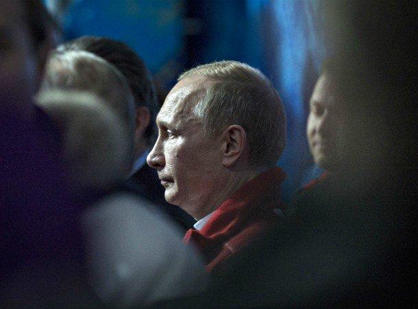 """Lucrurile se precipită din nou în Ucraina. O altă regiune vrea alipirea de Rusia: """"Doar la Putin mai găsim scăpare"""""""