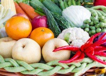 13 alimente care curata in mod natural colonul