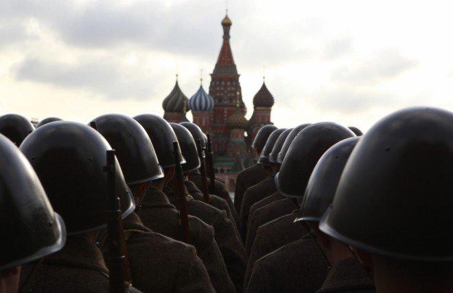 America LOVEŞTE DUR Rusia. Acuzaţia care l-a înnebunit pe Vladimir Putin