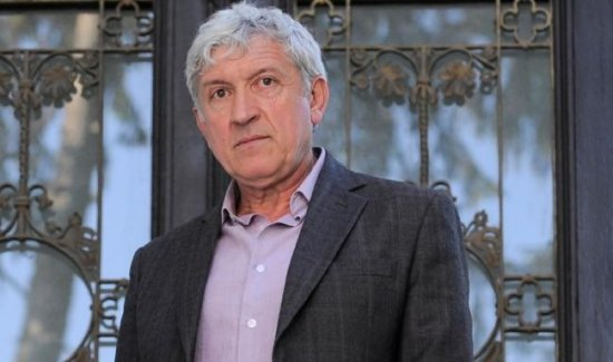 Mircea Diaconu află azi dacă poate candida la europarlamentare