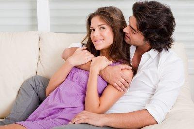 14 gesturi simple prin care iti spune ca te iubeste