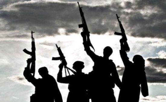 Aproape jumătate de milion de oameni, majoritatea bărbaţi, au fost asasinaţi în 2012 pe plan mondial,