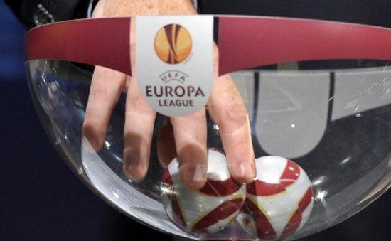 Benfica Lisabona - Juventus Torino şi Sevilla - Valencia, în semifinalele Europa League