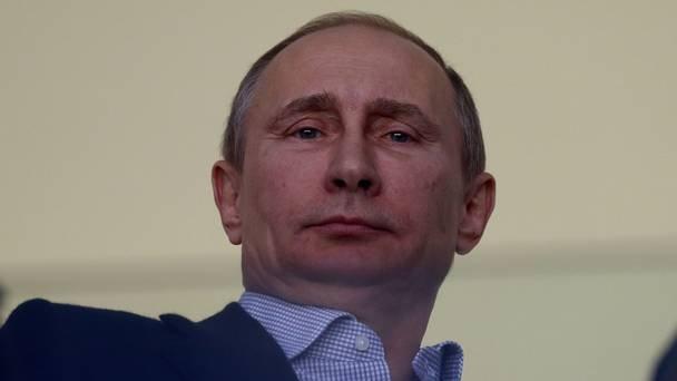 """Cât de mult va fi afectată România, dacă RUSIA opreşte furnizarea de gaze. """"Producţia internă este singura soluţie"""""""