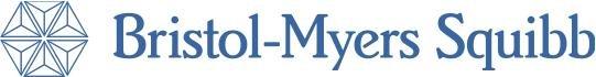 (P) Bristol-Myers Squibb – un lider inovator